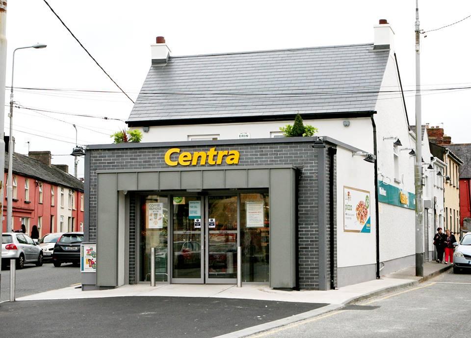 Whelton's Centra, Denroches Cross, Glasheen, Cork.