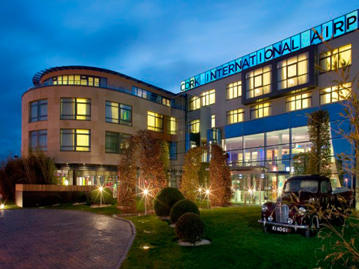 Cork-Int-Airport-Hotel